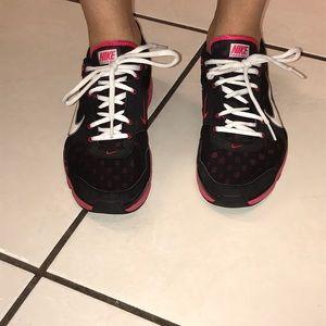 Nike Training Flex TR
